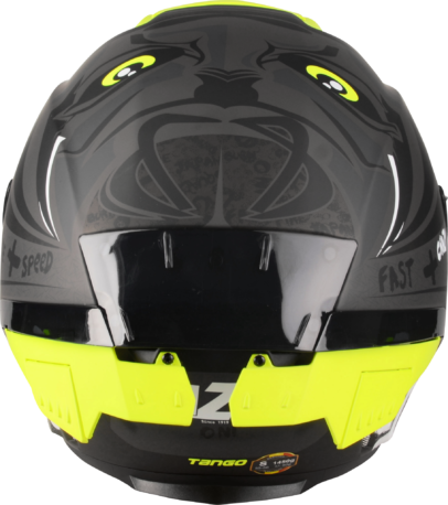 tango-sr-oni-dark-grey-black-white-yellow-fluo-matt-back