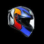 agv-k1-multi-power-matt-dark-blue-orange-white-1