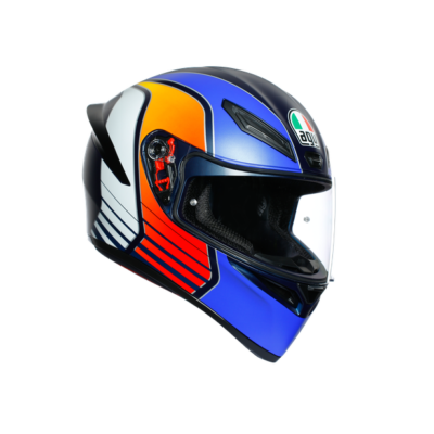 agv-k1-multi-power-matt-dark-blue-orange-white-1