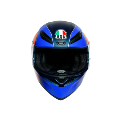 agv-k1-multi-power-matt-dark-blue-orange-white-2