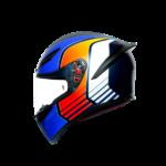 agv-k1-multi-power-matt-dark-blue-orange-white-3