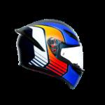 agv-k1-multi-power-matt-dark-blue-orange-white-4