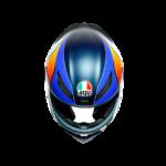 agv-k1-multi-power-matt-dark-blue-orange-white-7