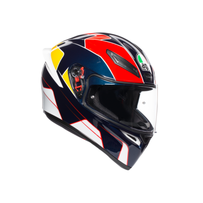 agv-k1-pitlane-blue-red-yellow-1