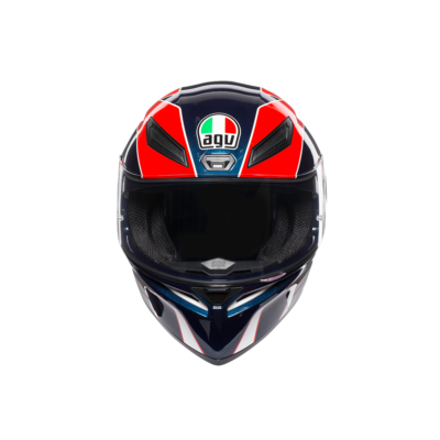 agv-k1-pitlane-blue-red-yellow-2