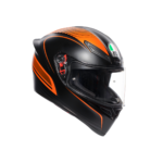 agv-k1-warmup-matt-black-orange-1