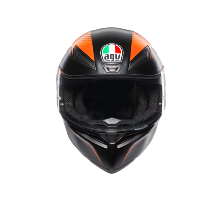 agv-k1-warmup-matt-black-orange-2