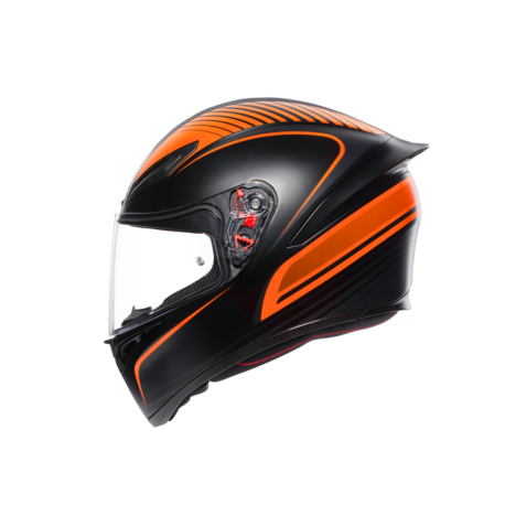 agv-k1-warmup-matt-black-orange-3