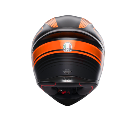 agv-k1-warmup-matt-black-orange-4