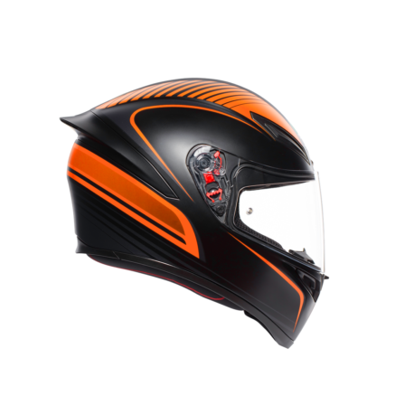 agv-k1-warmup-matt-black-orange-5