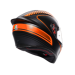 agv-k1-warmup-matt-black-orange-6