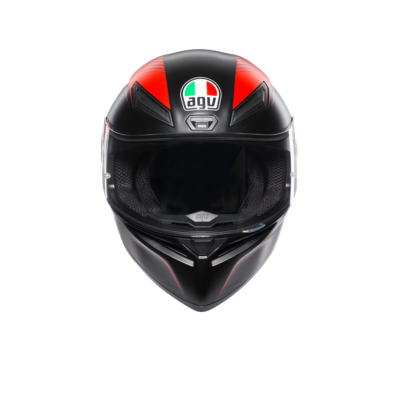 agv-k1-warmup-matt-black-red-2