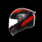 agv-k1-warmup-matt-black-red-3