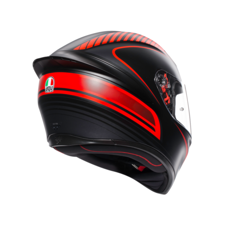 agv-k1-warmup-matt-black-red-6