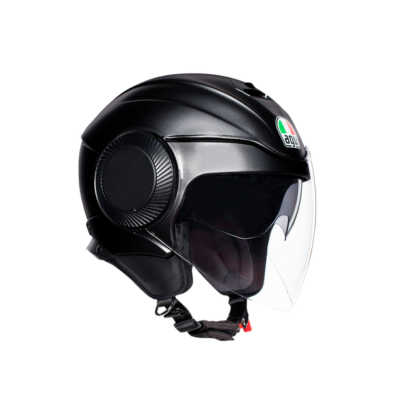 agv-orbyt-solid-matt-black-1