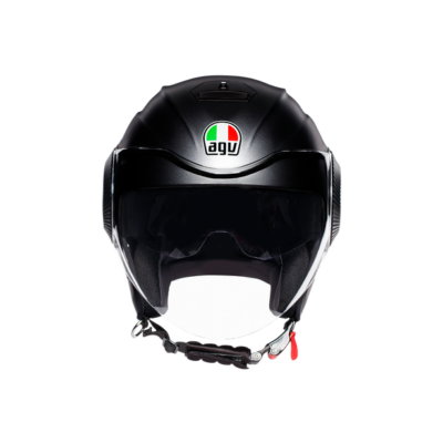 agv-orbyt-solid-matt-black-2
