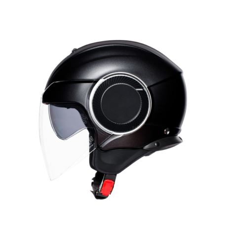 agv-orbyt-solid-matt-black-3