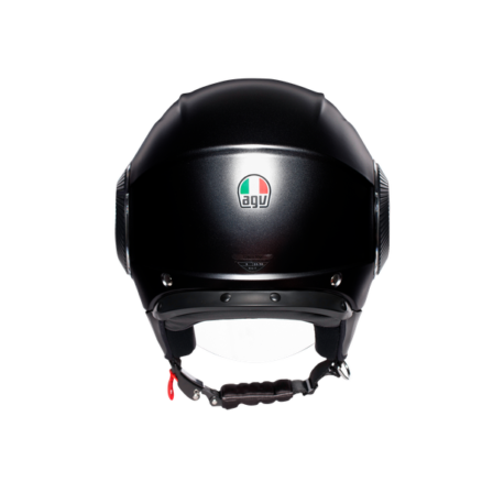 agv-orbyt-solid-matt-black-4