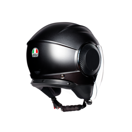 agv-orbyt-solid-matt-black-5