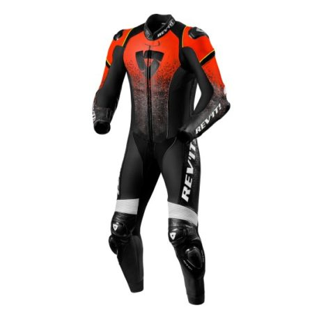 revit-one-piece-quantum-neon-red-black-1