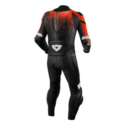 revit-one-piece-quantum-neon-red-black-2