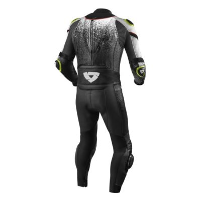 revit-one-piece-quantum-white-black-2