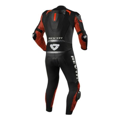revit-one-piece-triton-black-neon-red-2