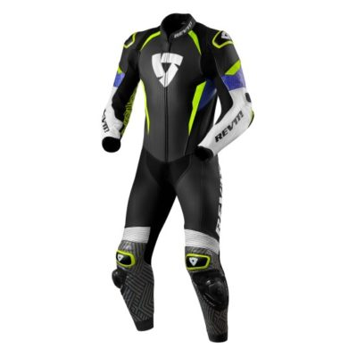revit-one-piece-triton-blue-neon-yellow-1