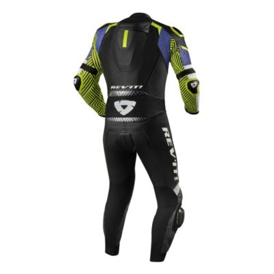 revit-one-piece-triton-blue-neon-yellow-2