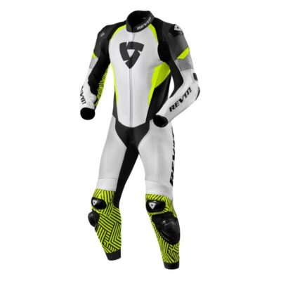 revit-one-piece-triton-white-neon-yellow-1