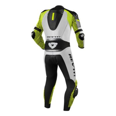 revit-one-piece-triton-white-neon-yellow-2
