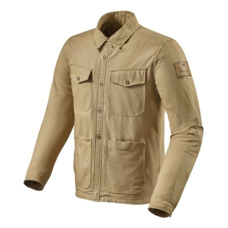 revit-overshirt-worker-sand-1