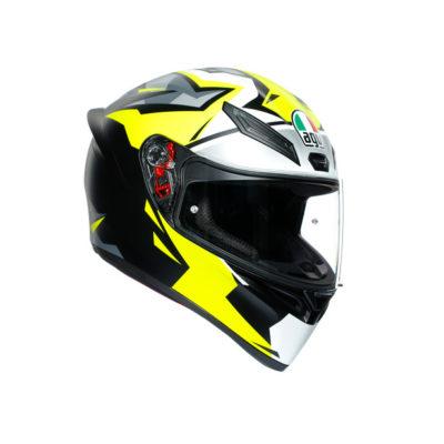 agv-k1-replica-mir-2018-1