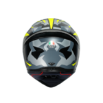 agv-k1-replica-mir-2018-6