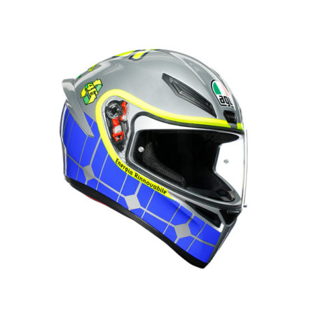 agv-k1-top-rossi-mugello-2015-1