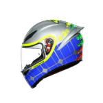 agv-k1-top-rossi-mugello-2015-2
