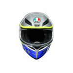 agv-k1-top-rossi-mugello-2015-3
