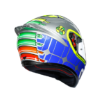 agv-k1-top-rossi-mugello-2015-4