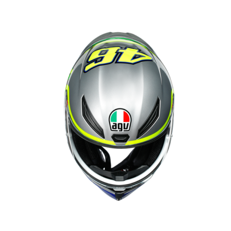 agv-k1-top-rossi-mugello-2015-6