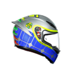 agv-k1-top-rossi-mugello-2015-7