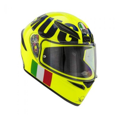 agv-k1-top-rossi-mugello-2016-1