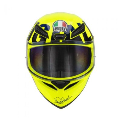 agv-k1-top-rossi-mugello-2016-2