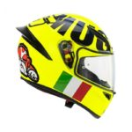 agv-k1-top-rossi-mugello-2016-3