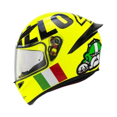 agv-k1-top-rossi-mugello-2016-4