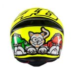 agv-k1-top-rossi-mugello-2016-5