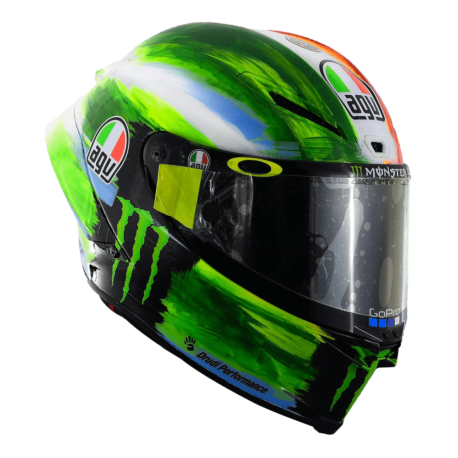 agv-pista-gp-rr-limited-edition-rossi-mugello-2019-1