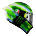 agv-pista-gp-rr-limited-edition-rossi-mugello-2019-2