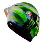 agv-pista-gp-rr-limited-edition-rossi-mugello-2019-3