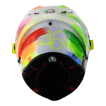 agv-pista-gp-rr-limited-edition-rossi-mugello-2019-4