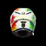 agv-pista-gp-rr-limited-edition-rossi-mugello-2019-4-new
